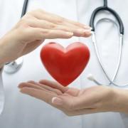 Что полезно для сердца и сосудов. Топ-7 советов.
